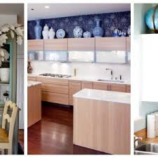 rms cynthiaa french country kitchen rend hgtvcom amys office