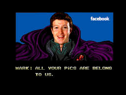 All Your Base Meme - image 130213 all your base are belong to us know your meme