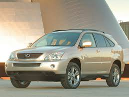 lexus for sale ct used 2006 lexus rx for sale in ct jtjhw31u560008167 serving