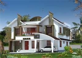 Kerala home models pictures Homes Floor Plans