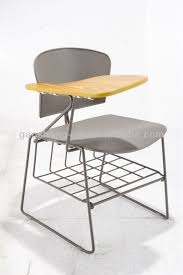 desk with attached chair portable desk chair with table attached gs 2045 view teen desk and chair