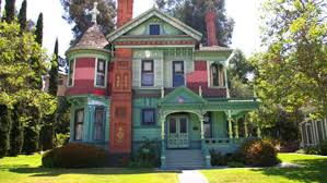 How Much To Charge To Paint Exterior Of House - house painting hiring home exterior painters angie u0027s list