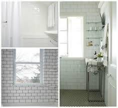 Houzz Bathroom Vanity Ideas by Grey Subway Tile Bathroom Stephniepalma Com Loversiq