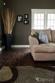 flooring how to protect hardwoods from furnitureprotect