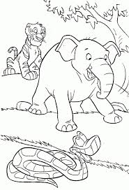 coloring pages forest scene zoo scene coloring pages printable zoo