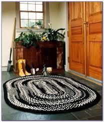 lazy boy area rugs canada rugs home design ideas km911m495q
