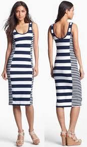 stripe chica goods