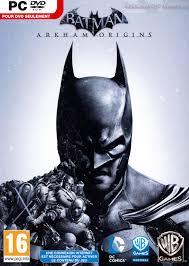 batman arkham asylum apk batman arkham origins free of