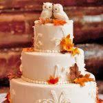 tres leches wedding cake adorable coconut tres leches cake
