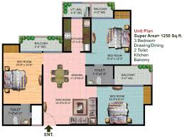 2100 Sq Ft House Plans by 1250 Sq Ft House Plans India Arts