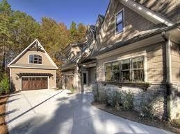 home plans with detached garage 100 craftsman style garages craftsman garage apartment