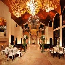 wedding venues in houston tx the bell tower on 34th venue houston tx weddingwire