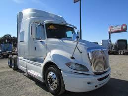 international trucks used international trucks for sale