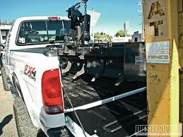 Ford F150 Truck Bed Mat - drop in vs spray in diesel power magazine