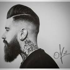 mens haircuts portland haircuts for men portland hairmgrooming pinterest haircuts
