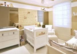 humidité dans la chambre de bébé humidité chambre bébé impressionnant stock chambre d enfant de