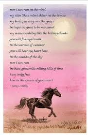 Poems Of Comfort For Loss Best 25 Sympathy Poems Ideas On Pinterest Remembrance Poems