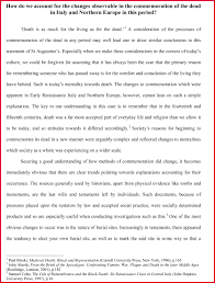 sample essays university autobiography sample essay examples of illustration essays sample of written statement autobiographical essay different types of essays samples starting from basic essay sample