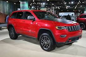 red jeep compass interior 2017 jeep compass