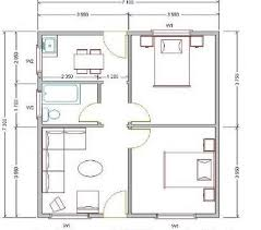 free house building plans house building plans apk free lifestyle app for android