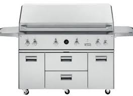 Backyard Grills Reviews by Outdoor Grills Gas Grills Bbq Grills Bar B Que Pits Outdoor Kitchens