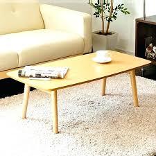 wooden folding table walmart small folding table walmart folding coffee table with fold up legs