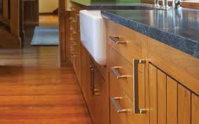 Olympus Cabinet Pull 10 5 8 Ck355 Rocky Mountain Hardware
