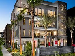 los angeles ca condos u0026 apartments for sale 1 146 listings zillow