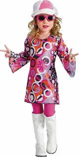 Best Costumes Crazy For Costumes La Casa De Los Trucos 305 858 5029 Miami