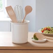 kitchen best kitchen utensil holder ideas decorative kitchen