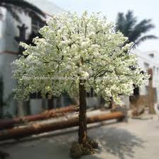 buy cheap china artificial tree with flower products find china