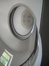 treppen bauhaus the world s best photos of bauhaus and treppe flickr hive mind