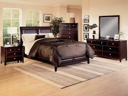 bedroom best bedroom furniture awesome bedroom solid wood kids