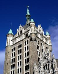 list of state university of new york units wikipedia