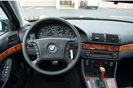 1998 bmw 528i specs 1998 bmw 528i custom ameliequeen style 1998 bmw 528i specs