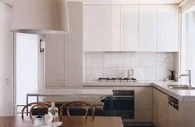 backsplash marble tile kitchen large marble tile backsplash
