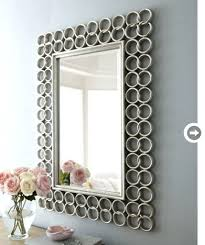 home decorating mirrors wall mirrors wall decor mirrors art yosemite home decor wall