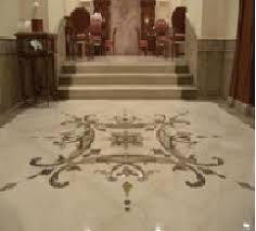marble flooring buy marble flooring price photo marble
