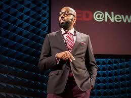 talks from inspiring teachers ted talks
