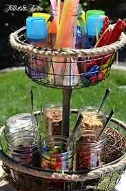 Backyard Campout Ideas Backyard Campout Birthday Party Ideas Birthday Party Ideas