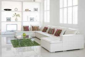 best white sofa living room gallery rugoingmyway us