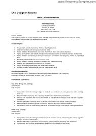 cad resumes templates franklinfire co
