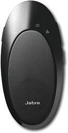 best buy black friday 2008 deals best buy black friday deals amazing bluetooth headsets