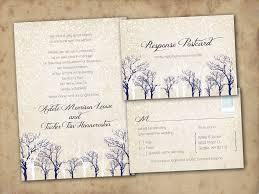 35 vintage wedding invitations vizio wedding