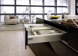 kitchen design kitchen renovations hettich draw