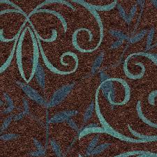 inexpensive outdoor rugs furniture orian rugs anderson yellow area rug indoor outdoor