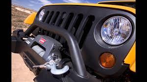 jeep islander 4 door jeep wrangler accessories 2015 youtube