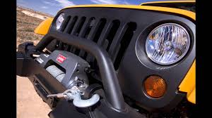 2009 jeep wrangler x accessories jeep wrangler accessories 2015