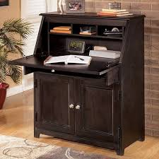 ashley furniture carlyle large leg desk carlyle home office set w leg desk signature design by ashley