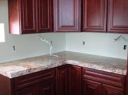 custom granite countertops u0026 marble vanity tops deland fl